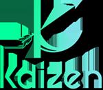 Kaizen Consultants