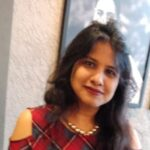 Shipra Madaan, Leadership Recruiter & Founder at Kaizen